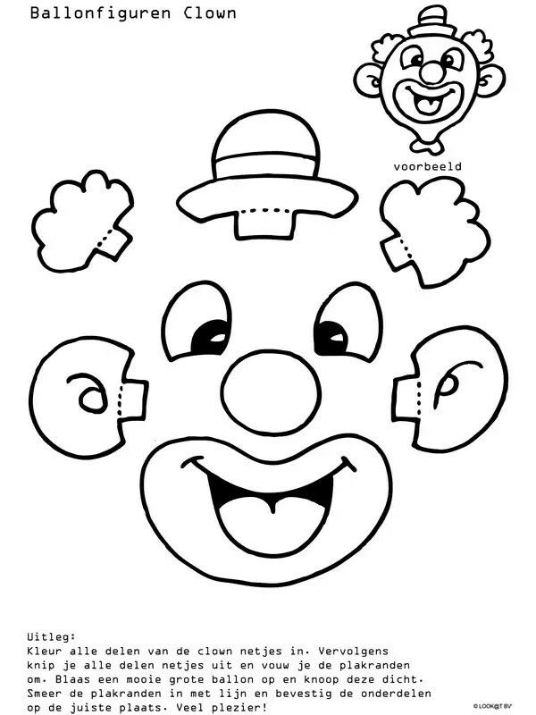 circus coloring pages for preschool circus tent coloring page in 2021 coloring pages horse circus coloring pages preschool for