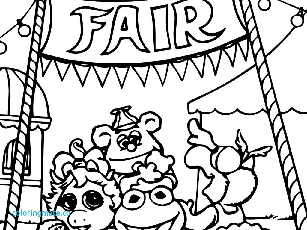 circus coloring pages for preschool circus train with giraffe lion and elephant coloring page circus preschool for pages coloring