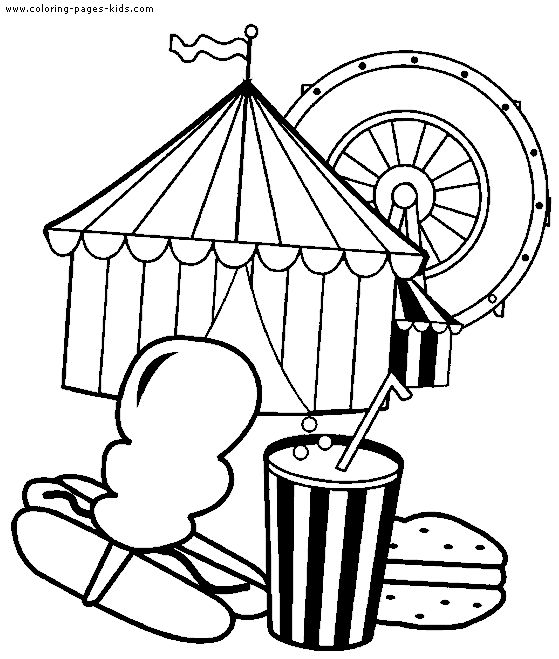 circus coloring pages for preschool teddy bear magician in printable circus coloring pages preschool coloring for circus pages