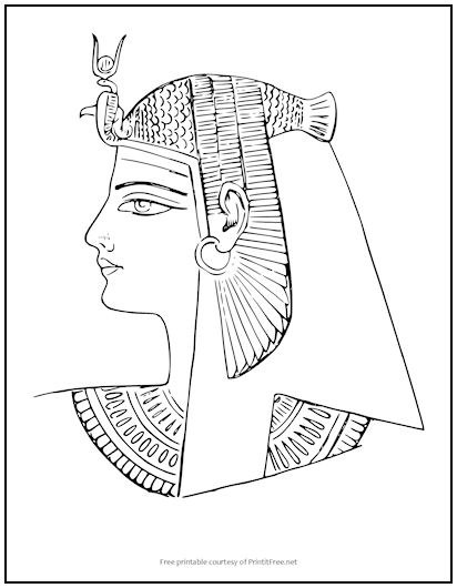 cleopatra coloring page egyptian queen cleopatra 2 coloring pages coloring book cleopatra page coloring