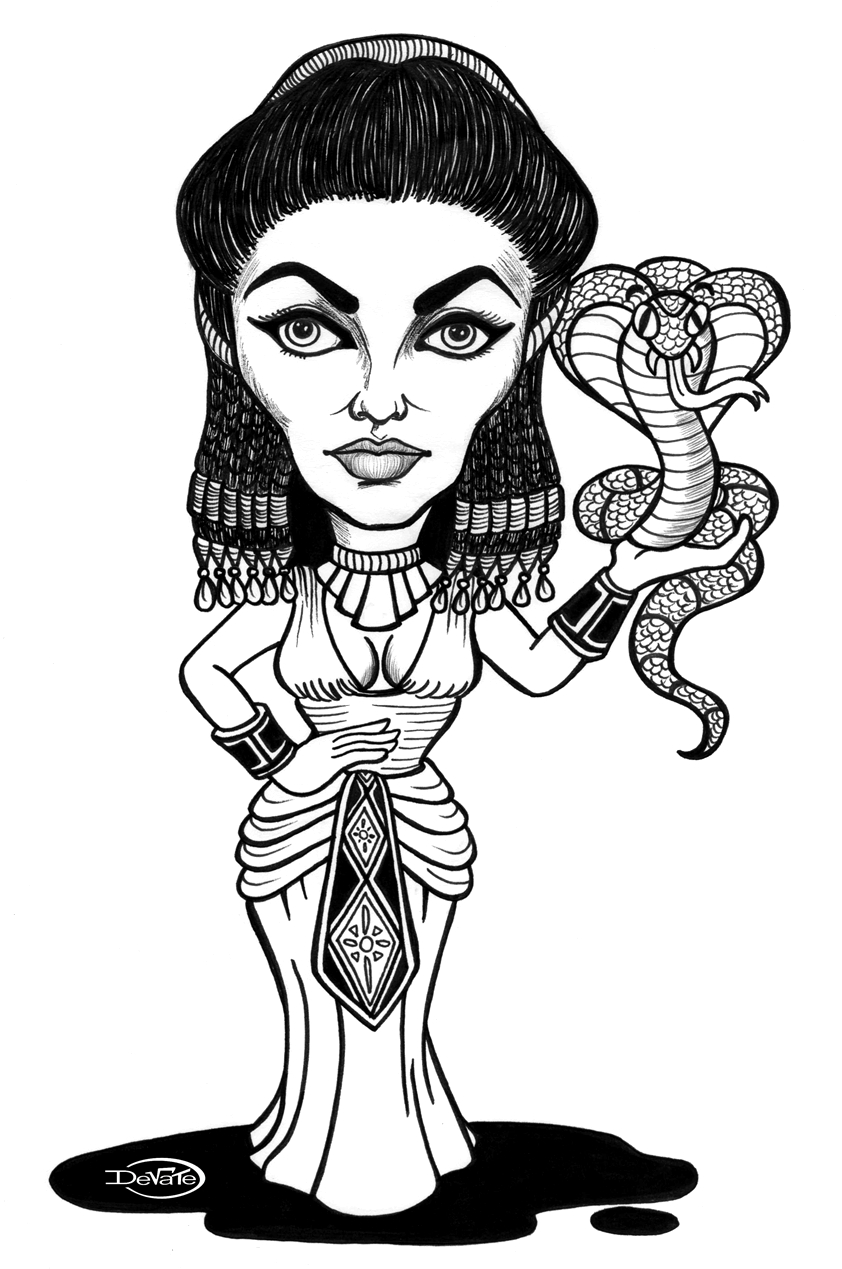cleopatra coloring page egyptian queen cleopatra 2 coloring pages coloring book coloring cleopatra page