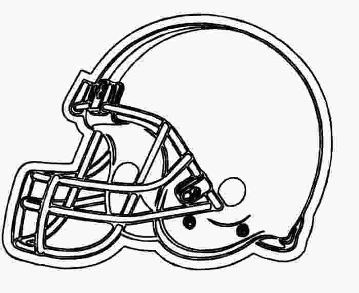 cleveland browns coloring pages cleveland browns coloring pages 16 football helmet cleveland coloring pages browns