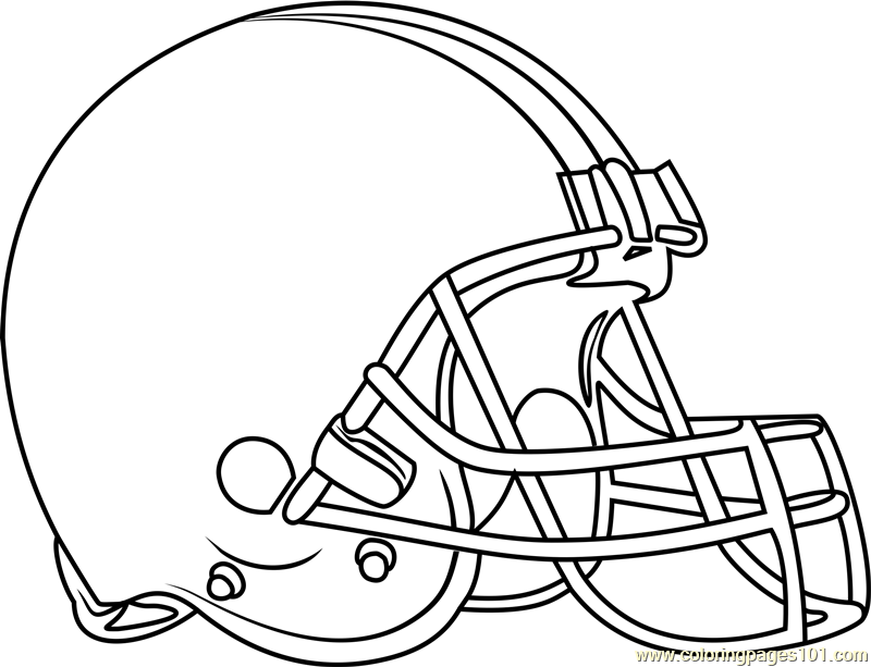 cleveland browns coloring pages cleveland browns coloring pages coloring home coloring browns pages cleveland