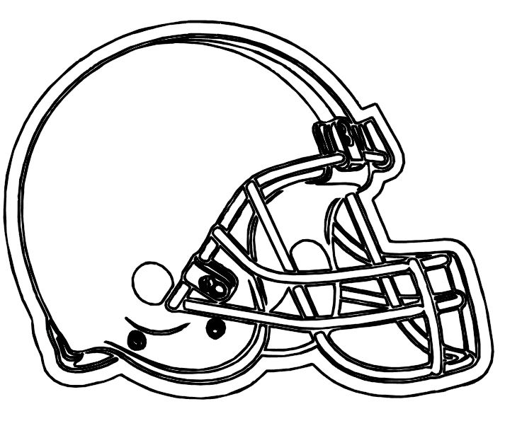 cleveland browns coloring pages cleveland browns coloring pages coloring pages pages cleveland browns coloring