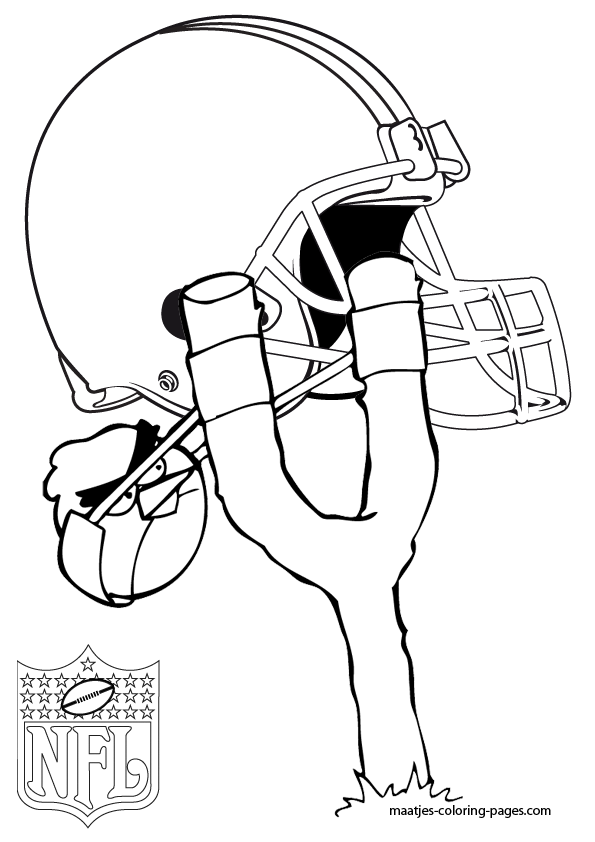 cleveland browns coloring pages cleveland browns coloring pages learny kids pages coloring cleveland browns