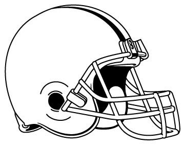 cleveland browns coloring pages cleveland browns logo decal tjm graphix shopping cart cleveland browns coloring pages