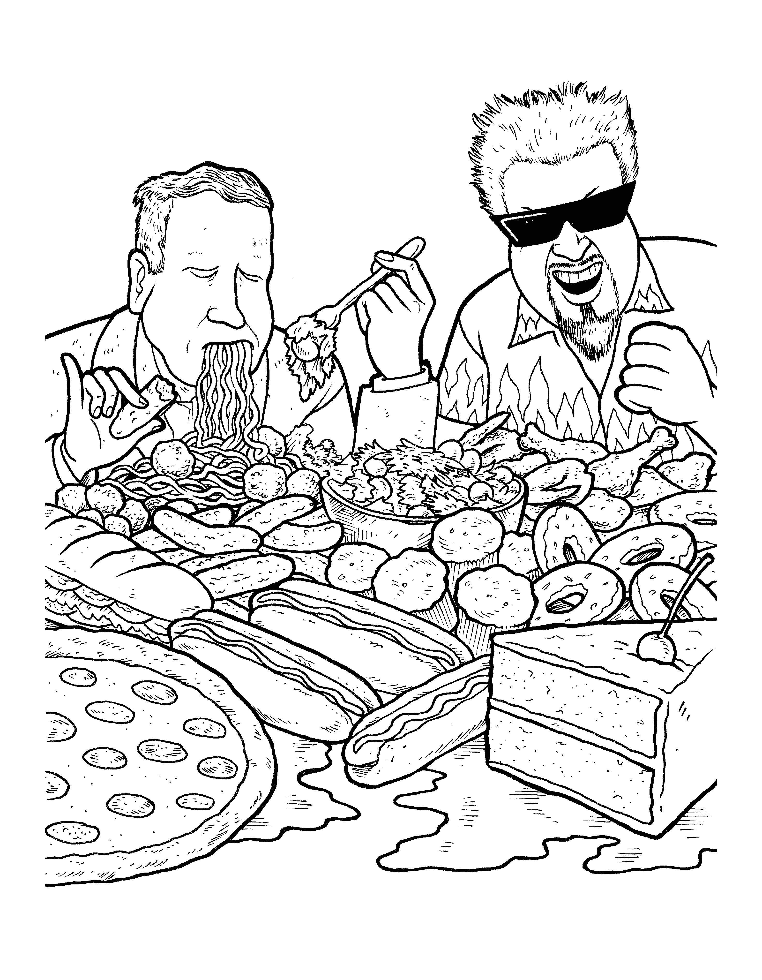 cleveland browns coloring pages cleveland browns show coloring pages pages browns coloring cleveland