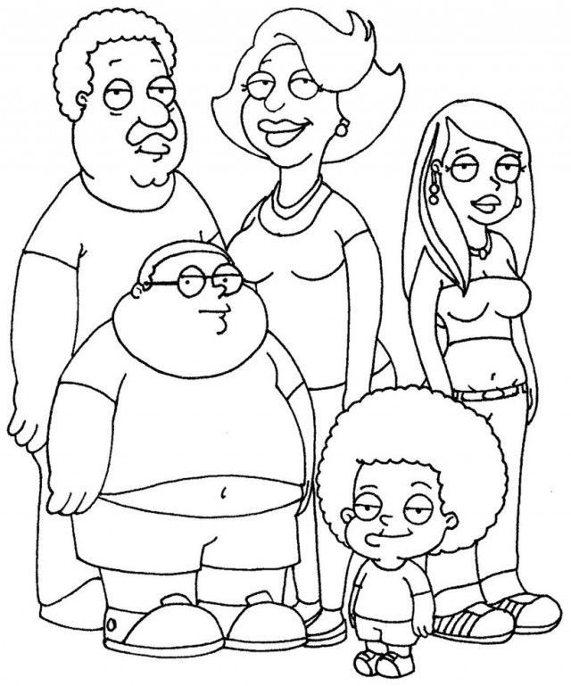 cleveland browns coloring pages cleveland coloring pages show the 2020 check more at browns coloring pages cleveland