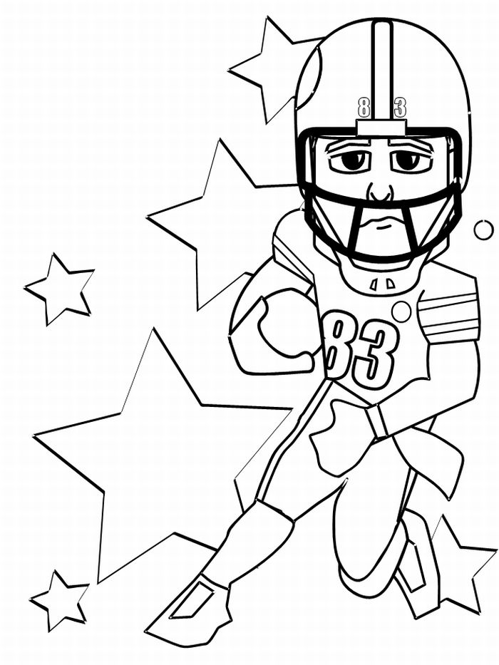 cleveland browns coloring pages cleveland indians coloring pages at getcoloringscom cleveland pages browns coloring