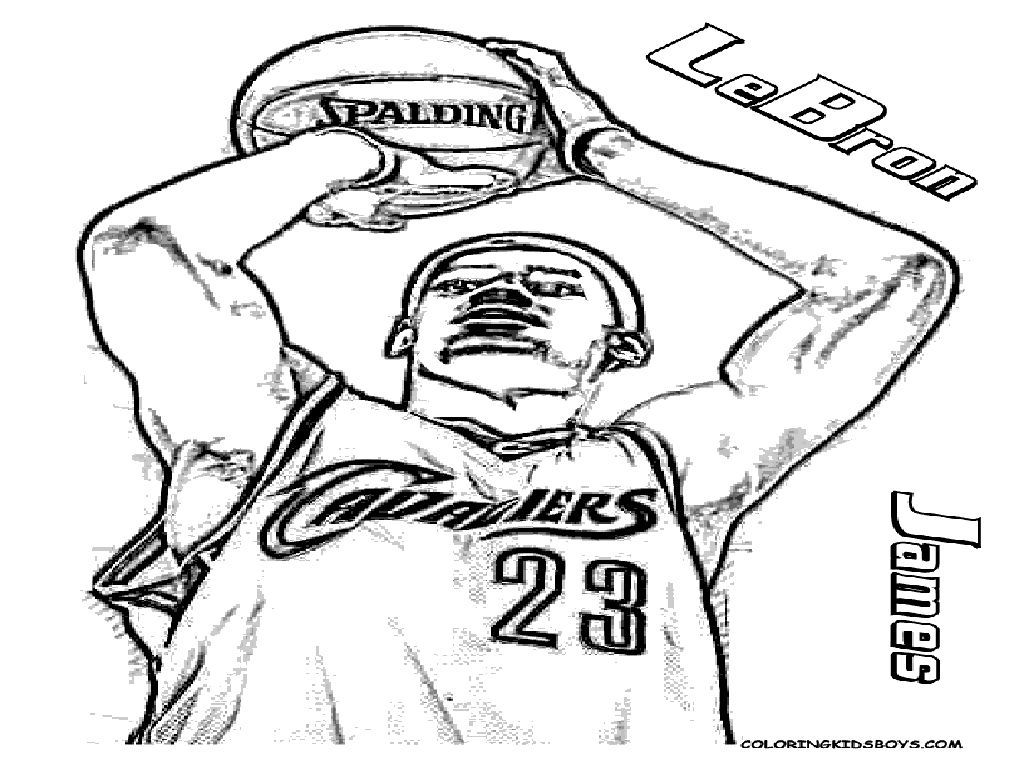 cleveland browns coloring pages cleveland show coloring pages at getdrawings free download browns cleveland pages coloring