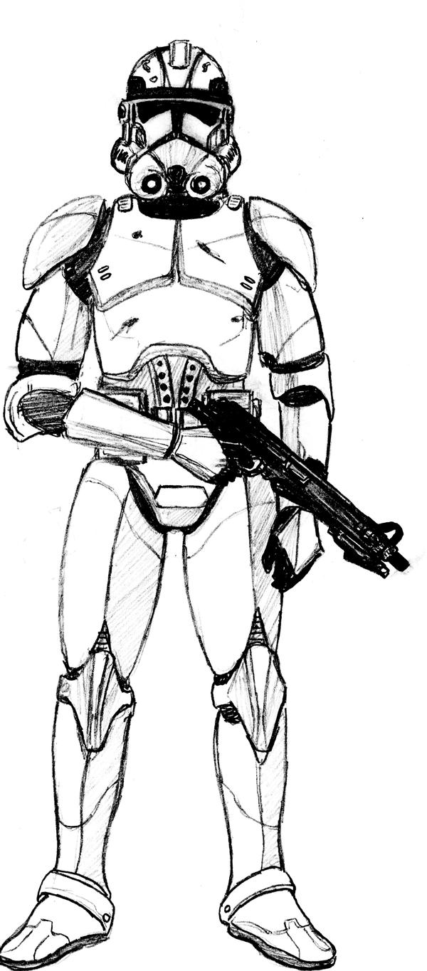 clone trooper coloring page mphase 2 clone trooper coloring pages coloring pages clone trooper page coloring
