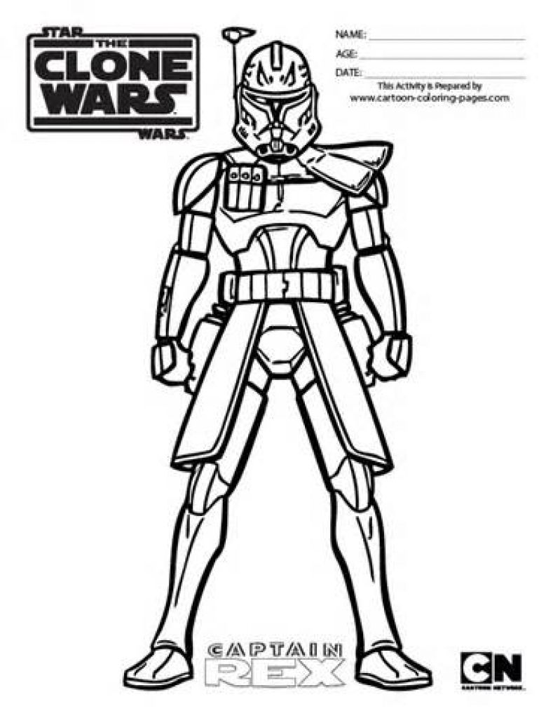 clone trooper coloring page phase 2 clone trooper coloring pages sketch coloring page coloring clone trooper page