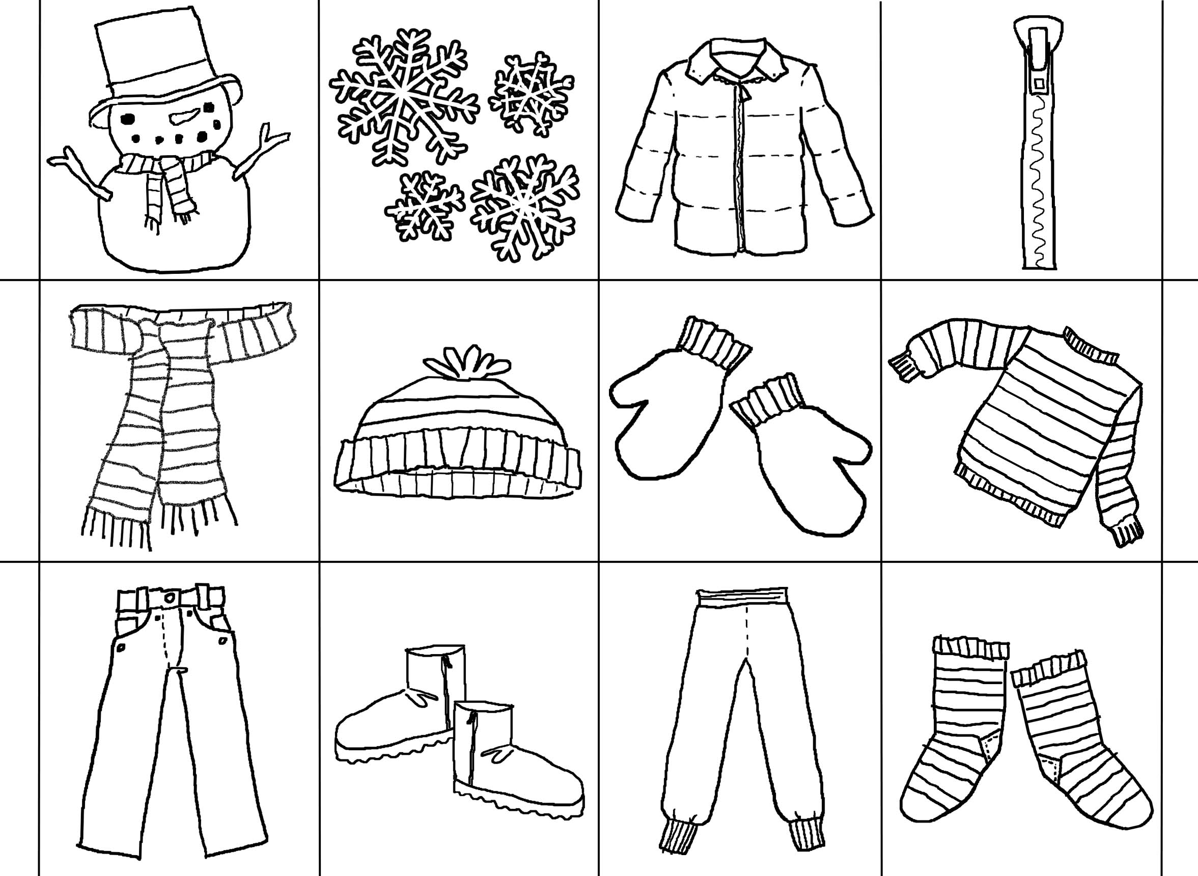 clothing coloring pages clothes coloring pages for girls coloring pages for all clothing pages coloring