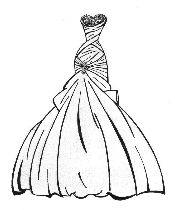 clothing coloring pages clothes colouring pages clipart best clothing coloring pages