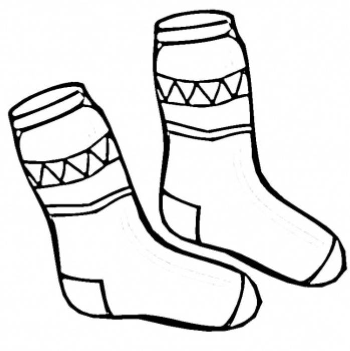 clothing coloring pages coloring pages clothes download or print online for kids coloring pages clothing
