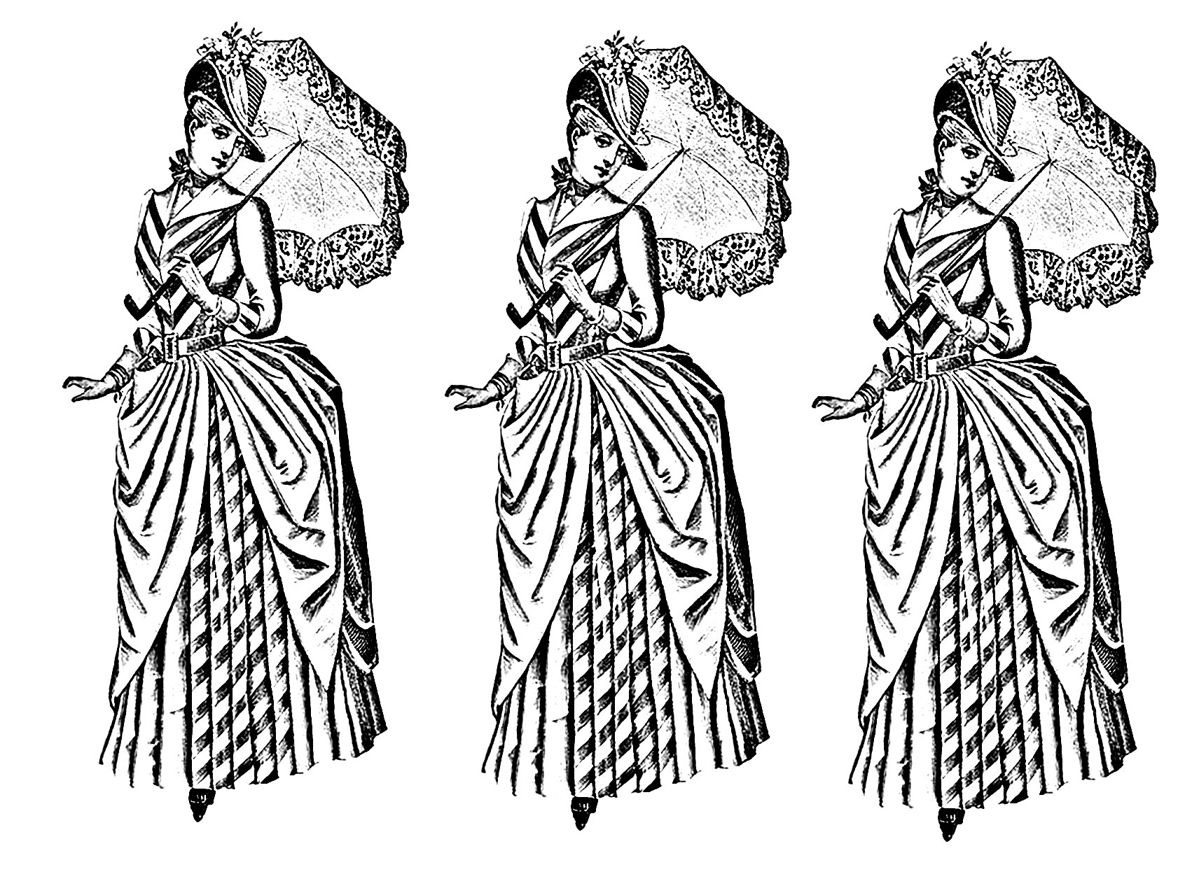 clothing coloring pages printable coloring pages of fashion clothing coloring home pages clothing coloring