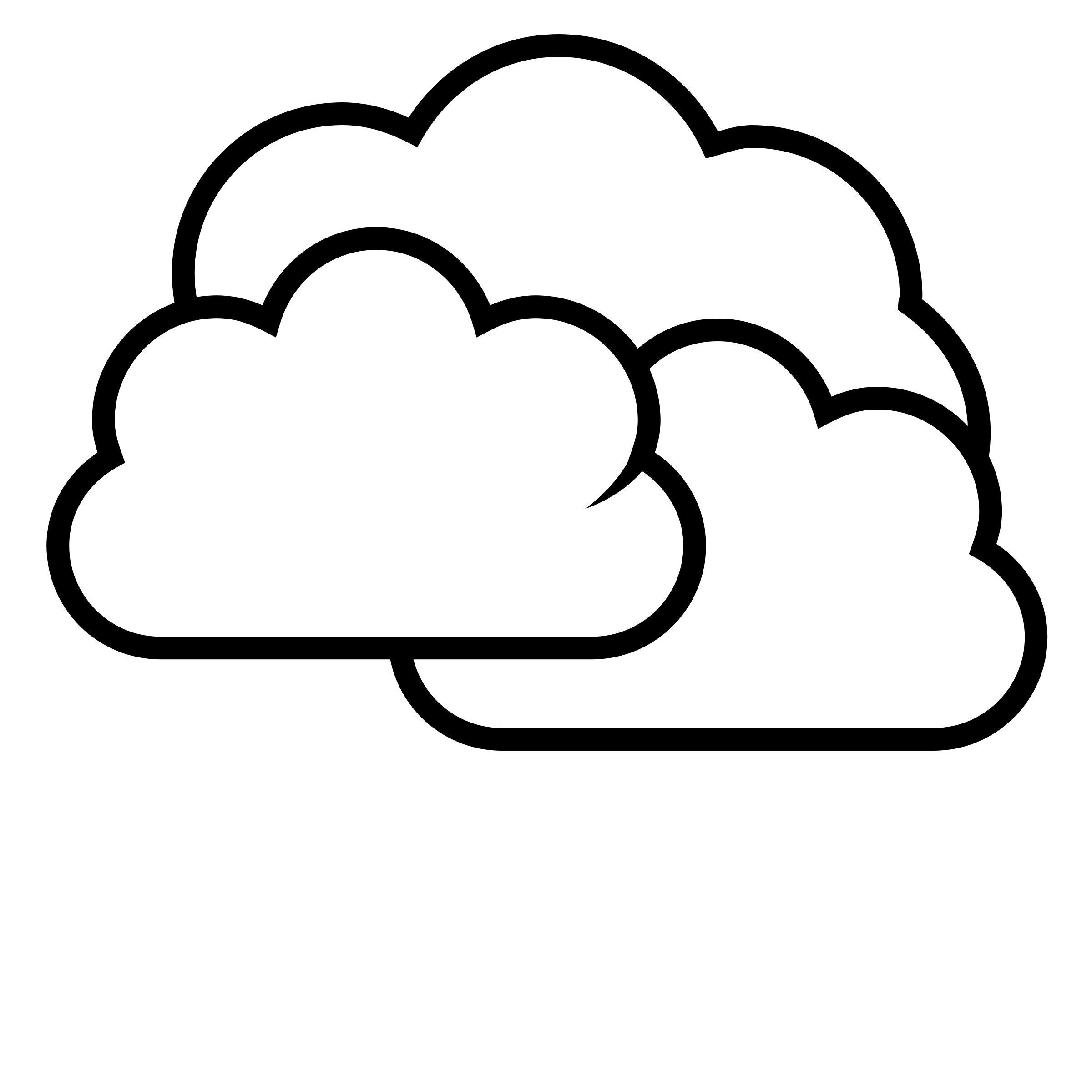 cloud coloring pages black and white clouds color pages clipart best coloring pages cloud
