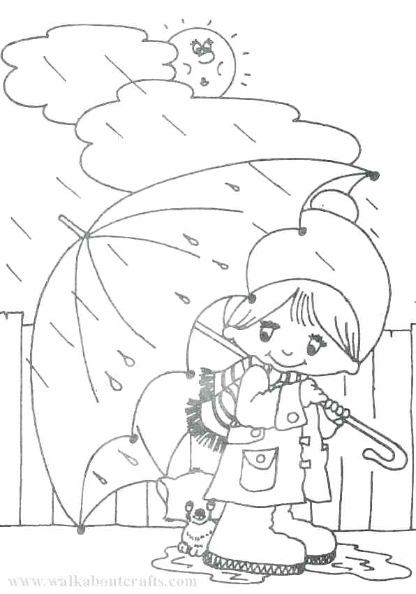 cloudy day coloring pages cloudy day coloring pages at getdrawings free download pages cloudy coloring day
