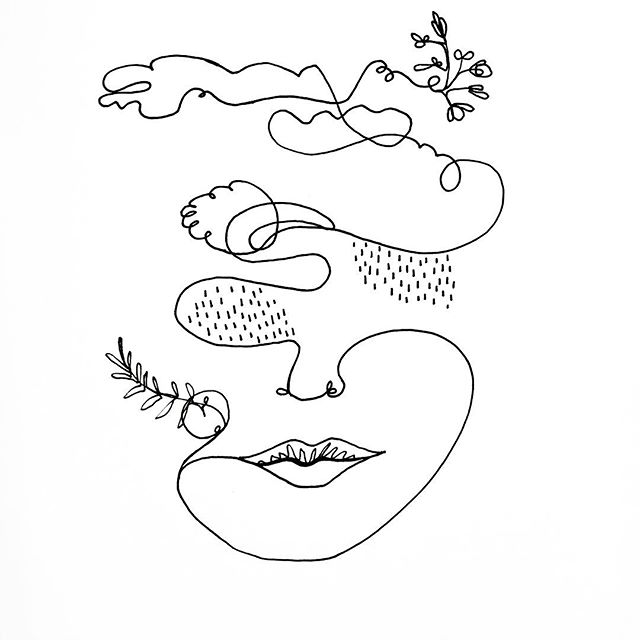 cloudy day coloring pages cloudy day drawing at getdrawings free download coloring pages cloudy day