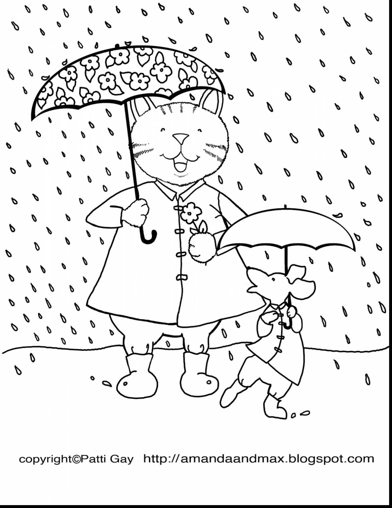 cloudy day coloring pages coloring picture of cloudy day coloring pages pages coloring cloudy day