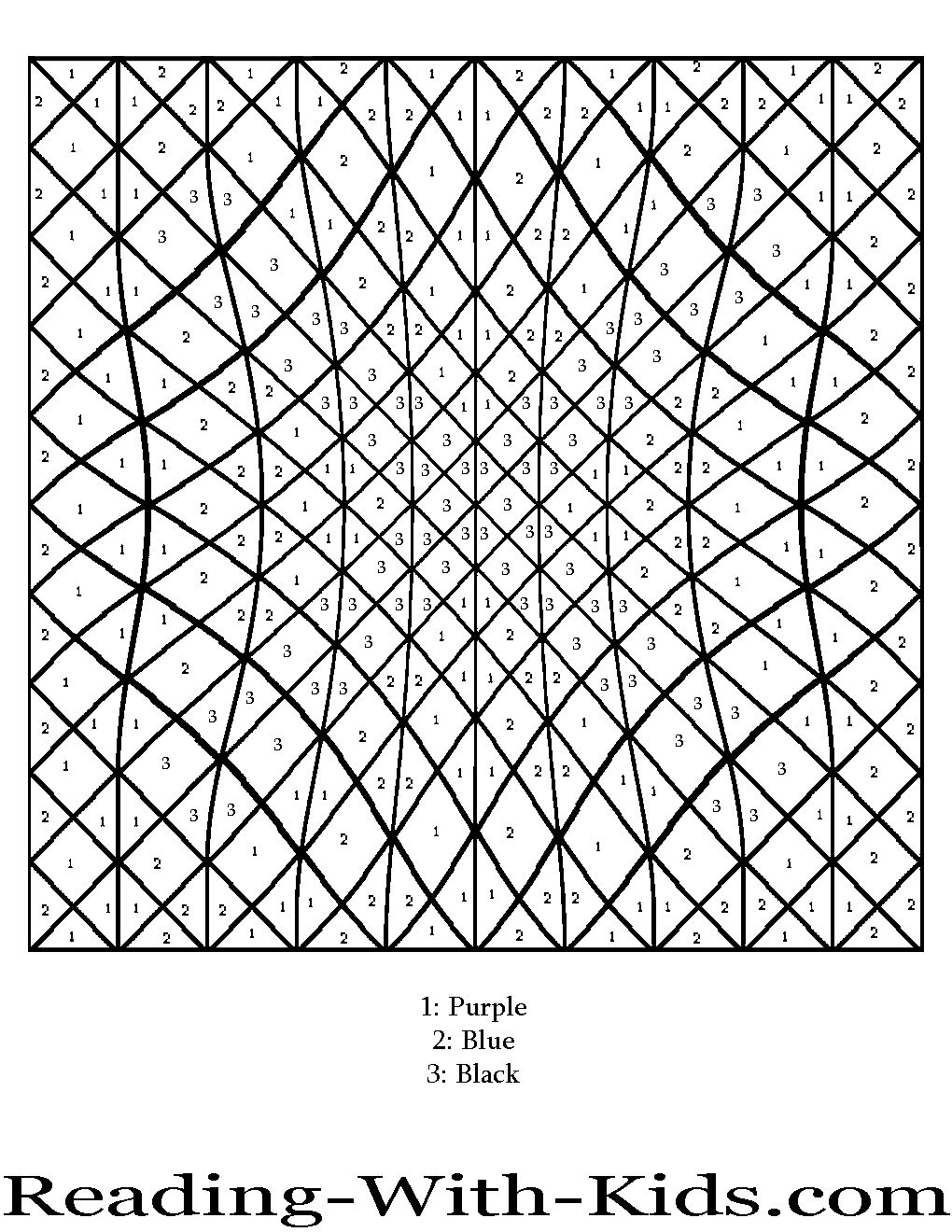 color by number worksheets hard colour by number coloring pages coloring home worksheets number color by hard