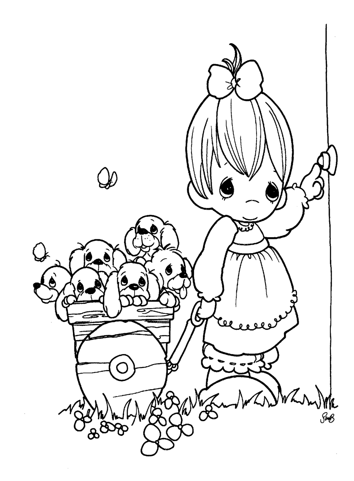 color in pages cartoon disney princesses coloring pages coloring home in color pages
