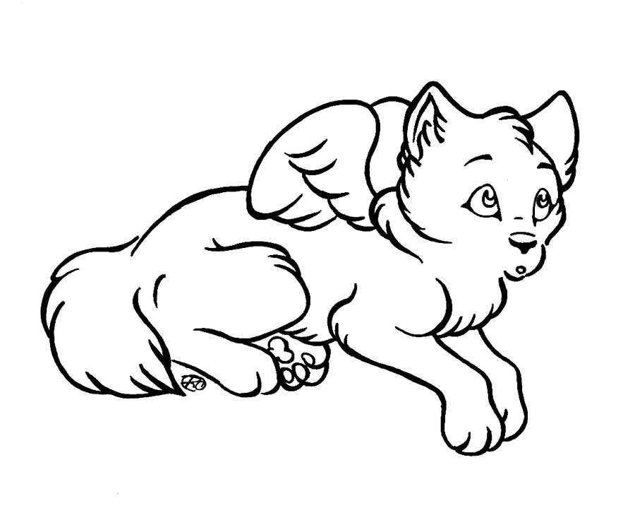 color in wolf cute wolf coloring pages color in wolf