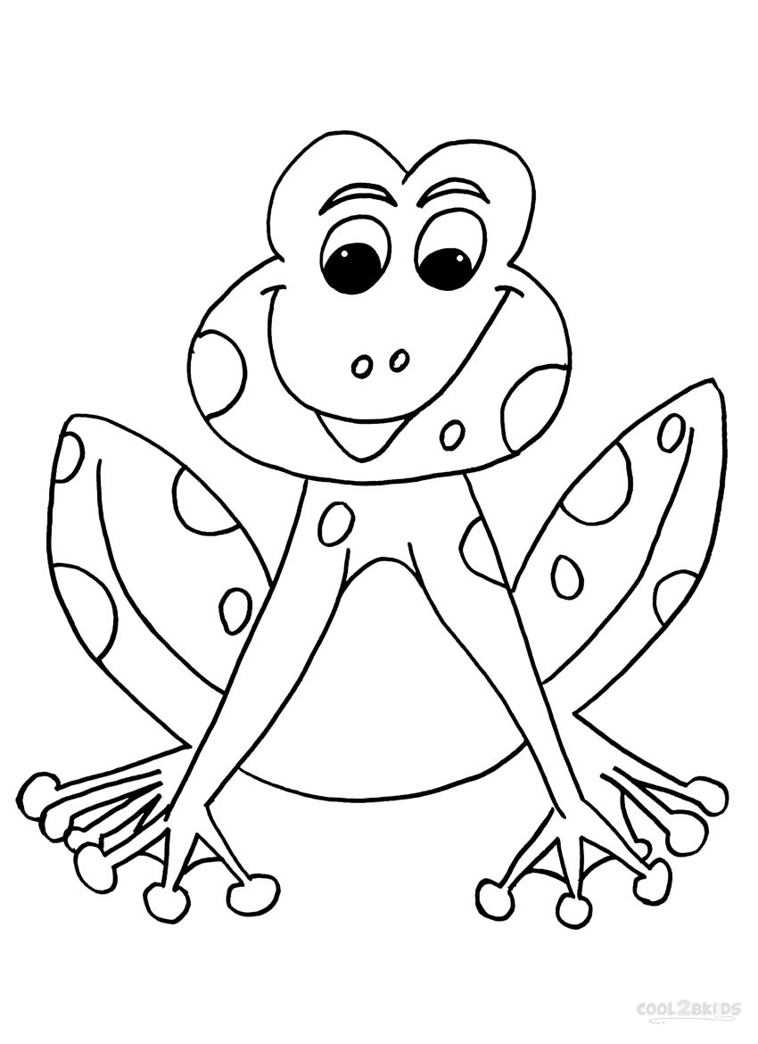 color pages for toddlers 30 best coloring pages for kids we need fun for color pages toddlers
