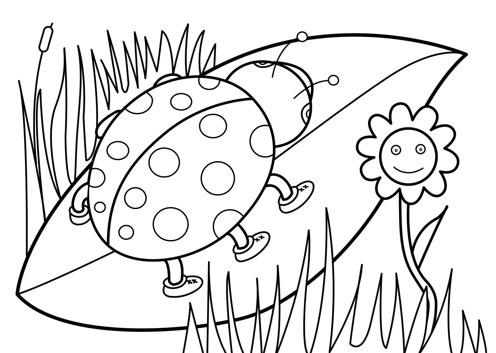 color pages for toddlers balloon coloring pages for kids to print for free for pages toddlers color
