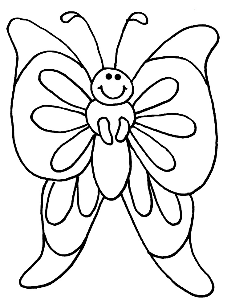 color pages for toddlers dream catcher coloring pages best coloring pages for kids color pages for toddlers
