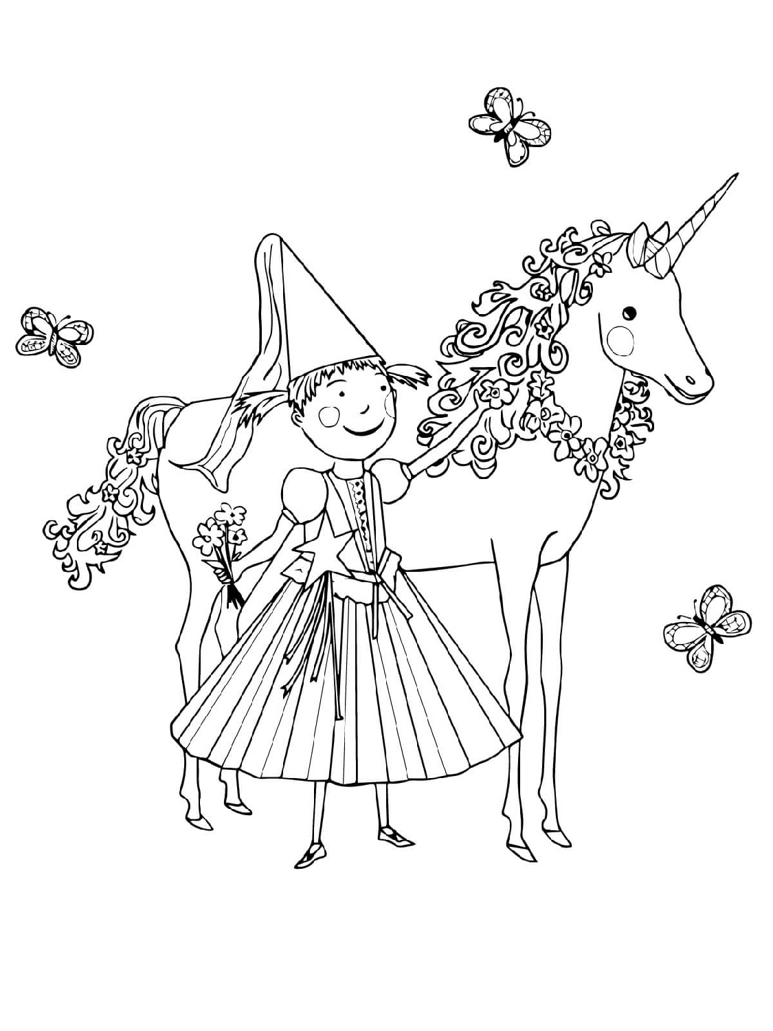 color pages for toddlers hamster coloring pages best coloring pages for kids pages toddlers for color