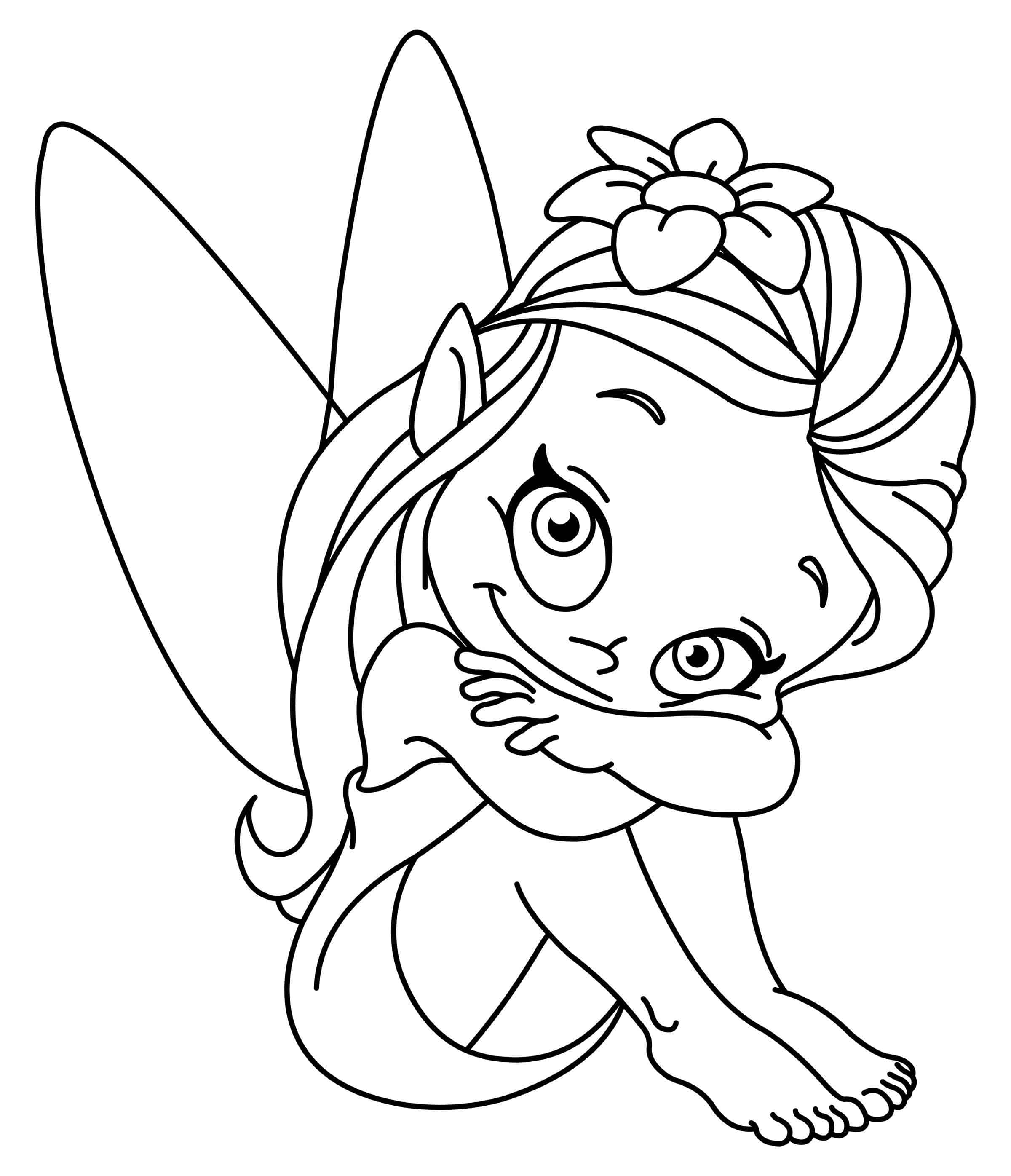 color sheets for girls the best ideas for coloring pages for girls printable for girls sheets color
