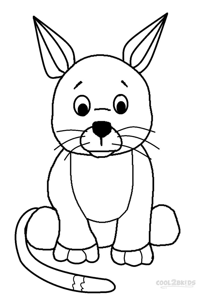 color sheets printable detailed coloring pages to download and print for free printable sheets color