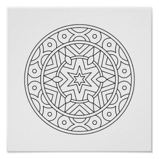 color your own mandala how to make your own mandala coloring pages for free own mandala color your