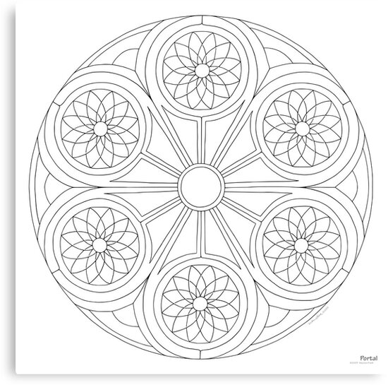 color your own mandala mandala colouring pages online mandala coloring pages your own mandala color