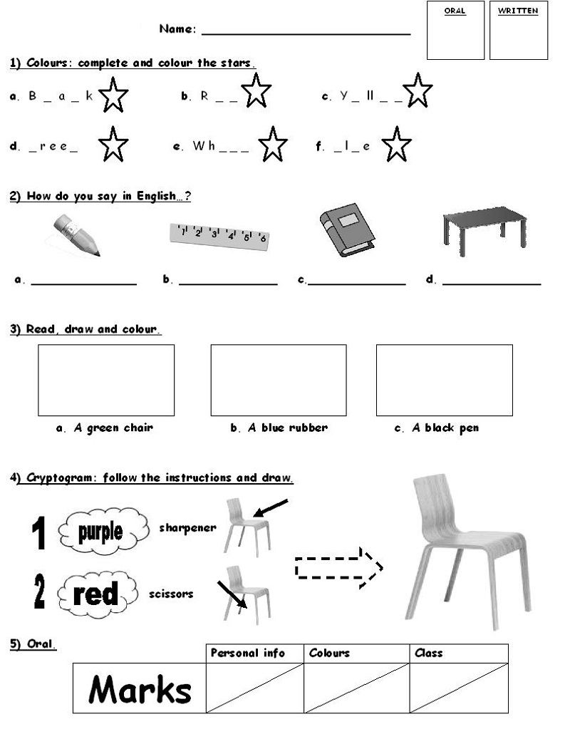 coloring activity for grade 1 17 best images of noun coloring worksheets 2nd grade grade 1 activity for coloring