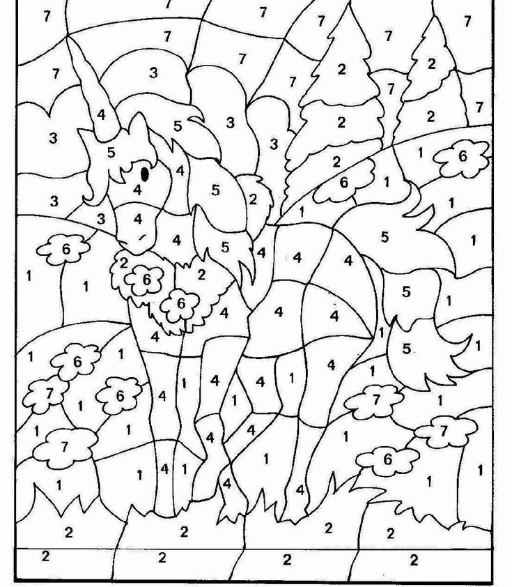 coloring activity for grade 1 best colours worksheets for grade 1 pdf literacy worksheets coloring activity 1 grade for