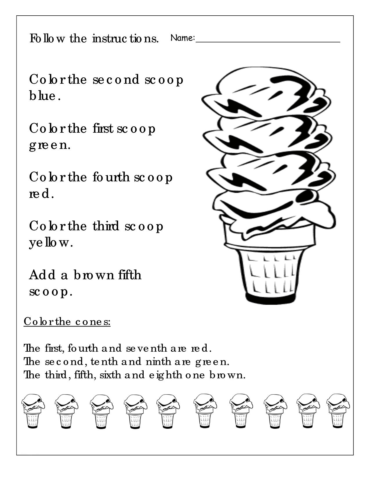 coloring activity for grade 1 first day of school first day of school activities grade 1 coloring grade for activity 1