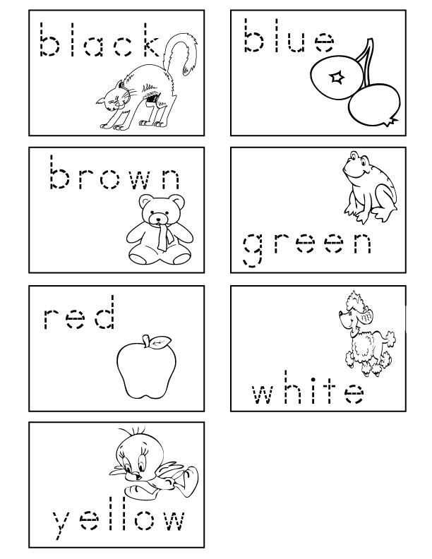 coloring activity for grade 1 free coloring pages for 1st graders at getcoloringscom for grade 1 activity coloring