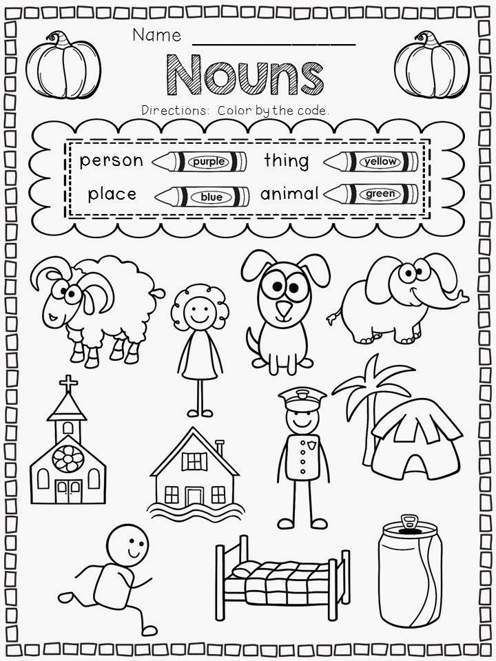 coloring activity for grade 1 number 1 one handwriting worksheet preschool level with an 1 activity grade coloring for