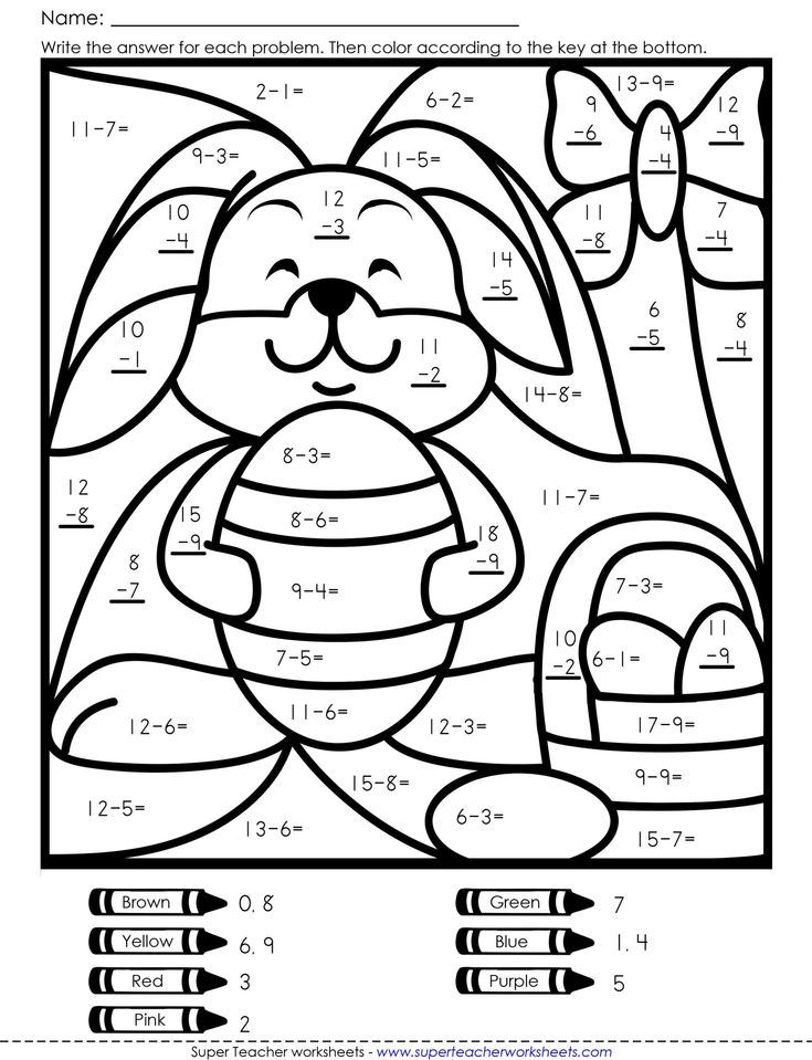 coloring activity for grade 1 regular drawing activities for grade 1 colouring pictures coloring grade for 1 activity