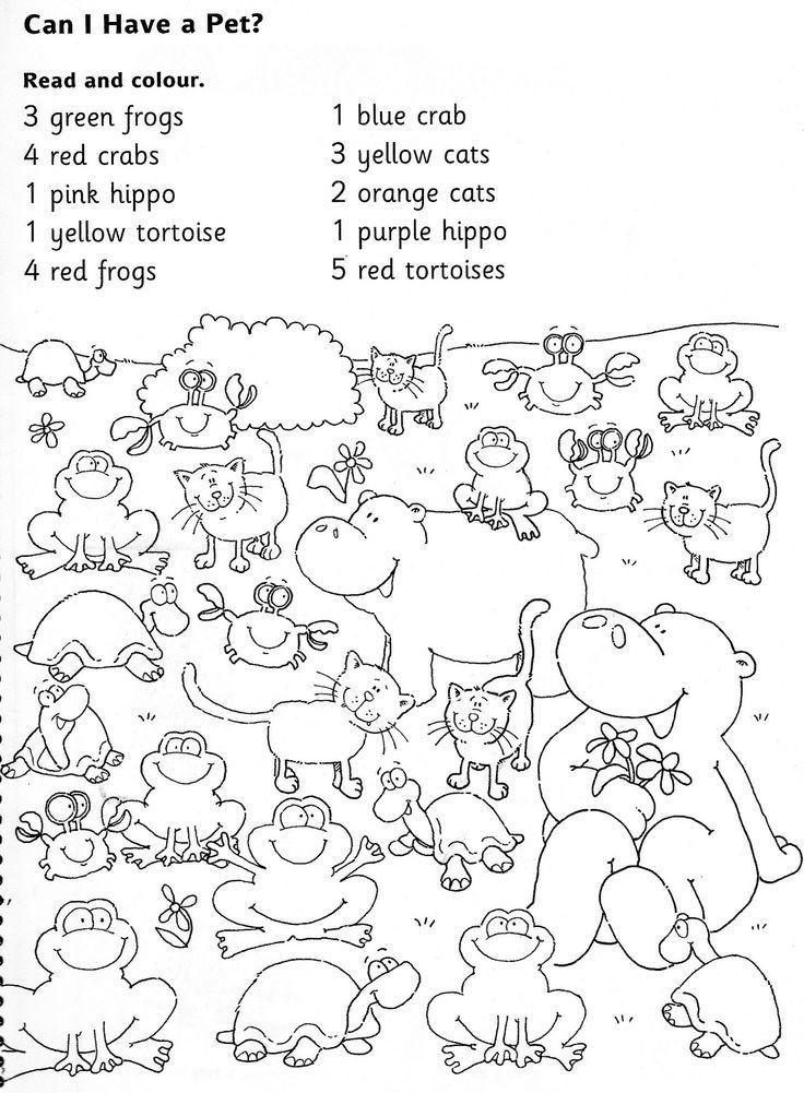 coloring activity for grade 1 spring coloring pages for first grade at getdrawings coloring for activity 1 grade