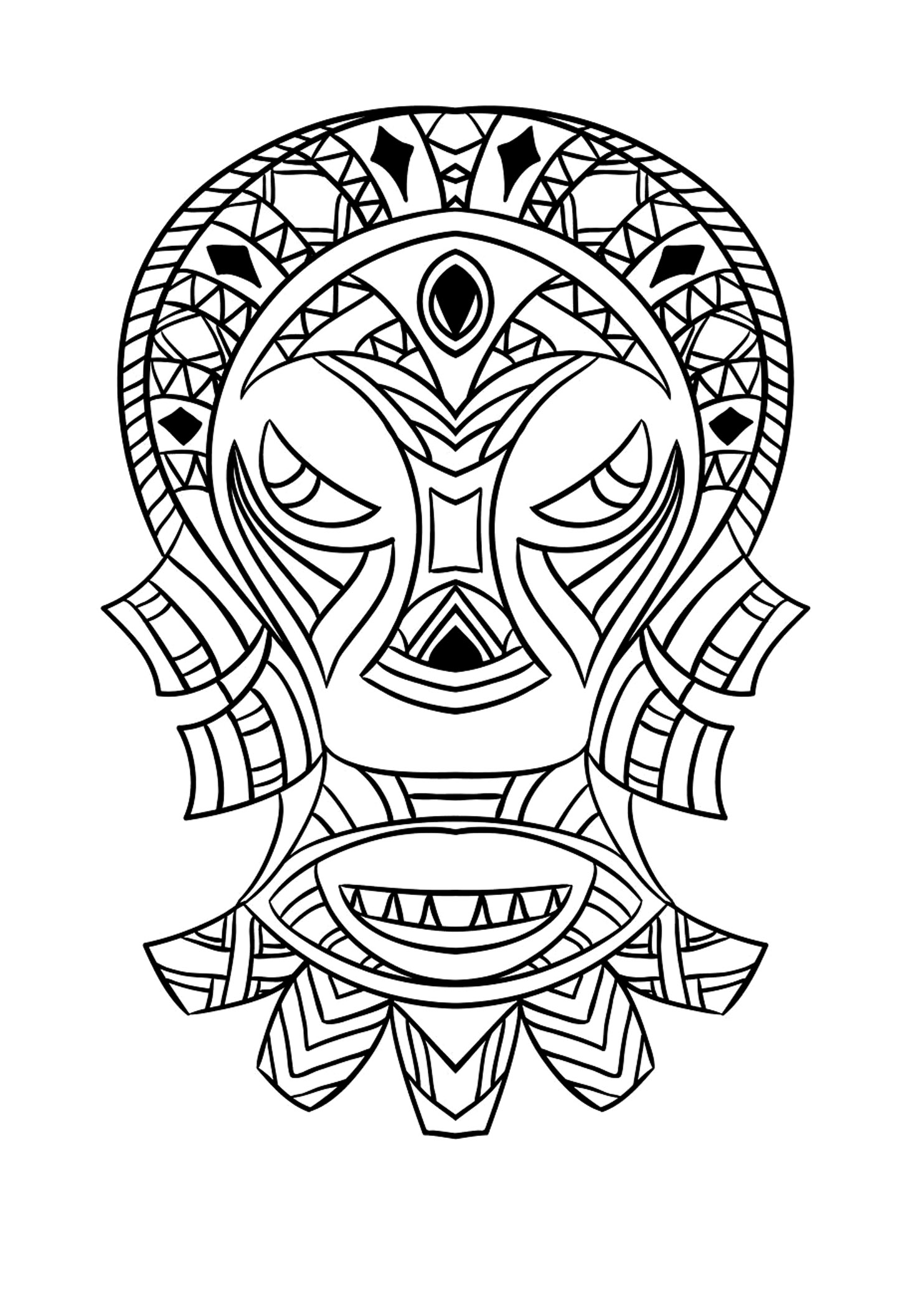 coloring africa africa coloring pages for adults coloring adult africa coloring africa