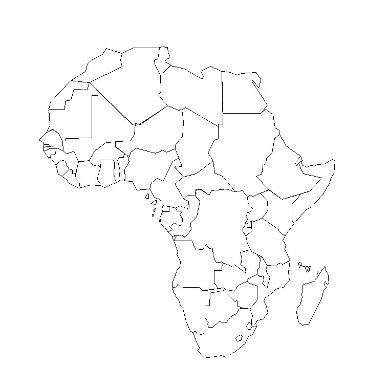 coloring africa africa coloring screenfonds coloring africa