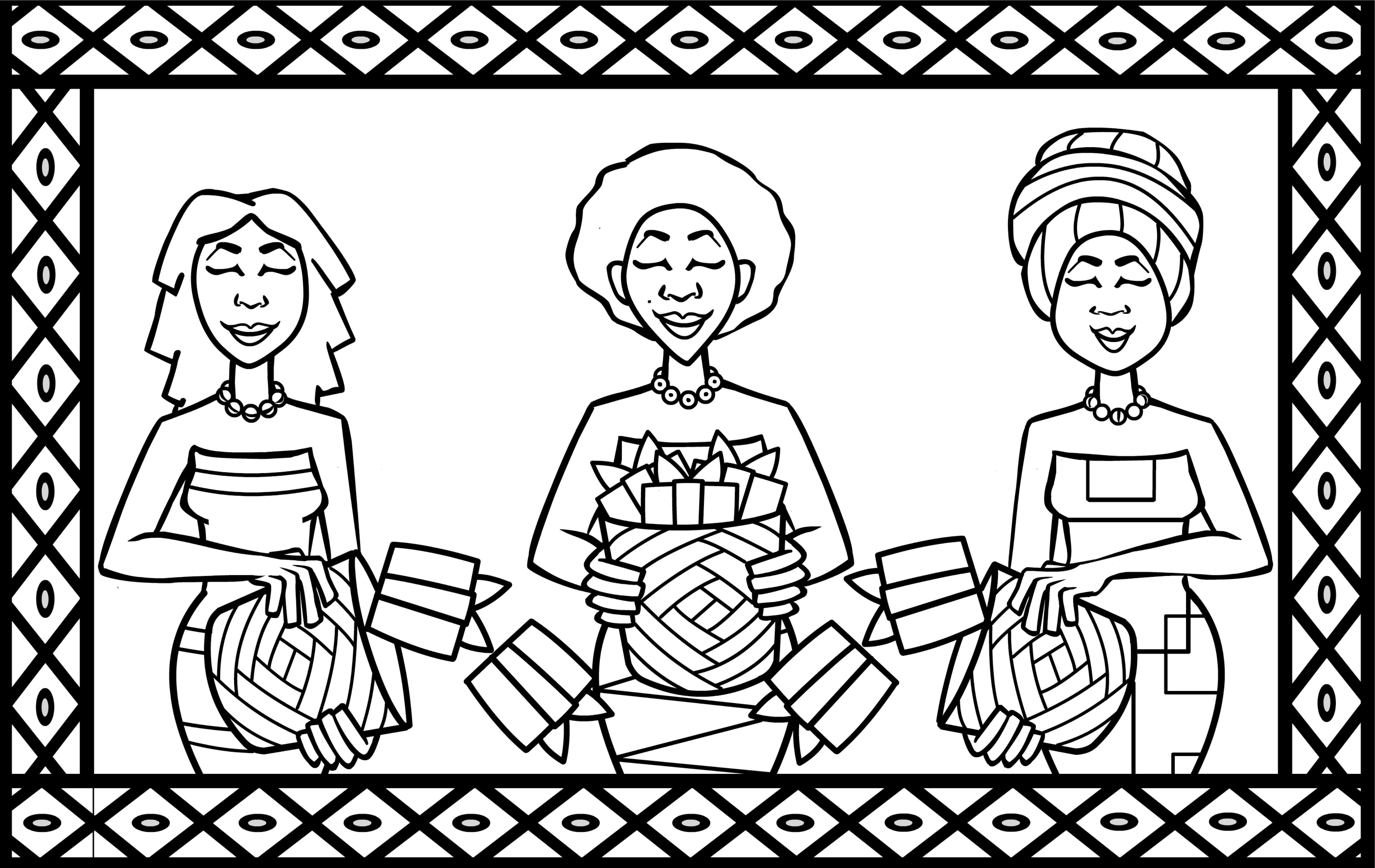coloring africa savanna coloring pages coloring home africa coloring