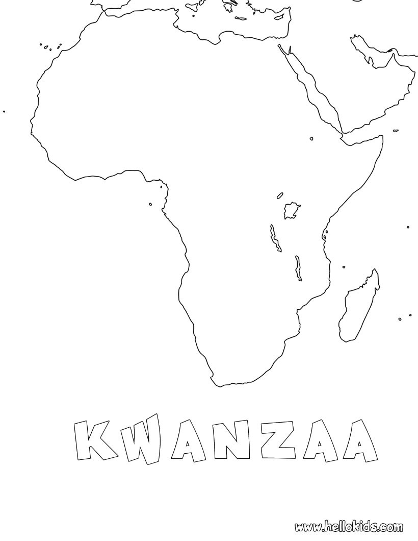 coloring africa savanna coloring pages coloring home africa coloring 1 1