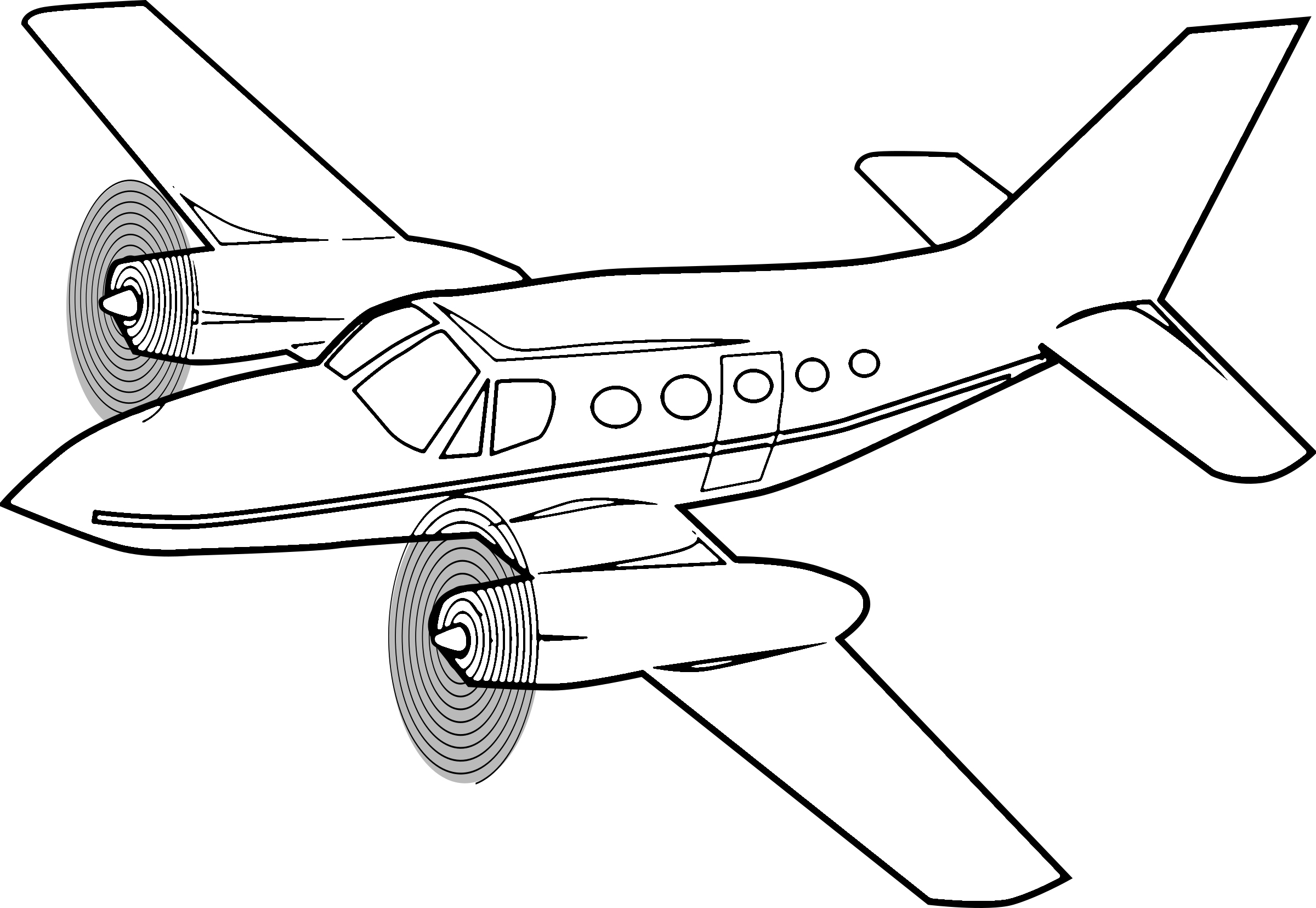 coloring airplane for kids airplane coloring pages for kids bestappsforkidscom for kids coloring airplane
