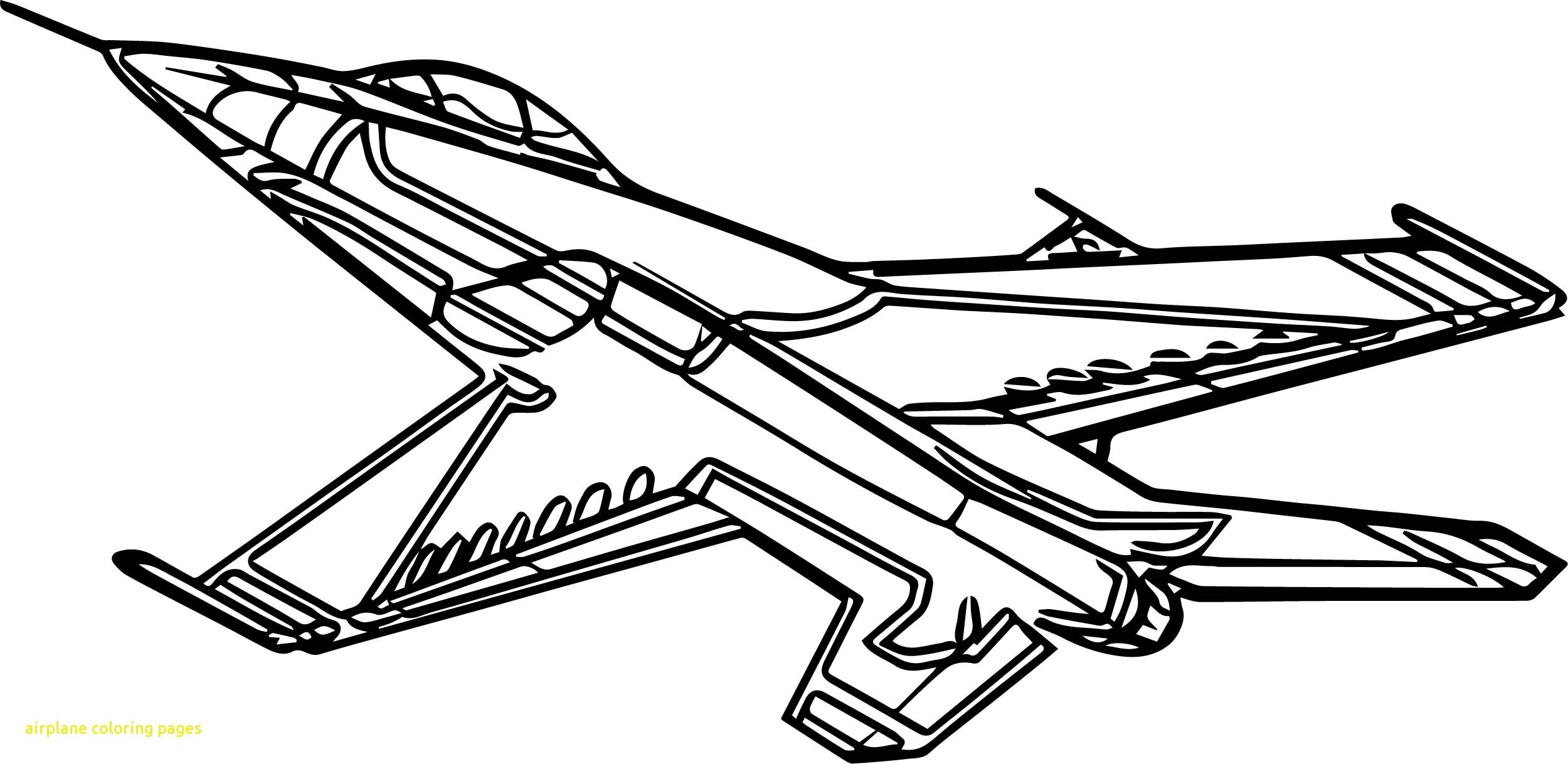 coloring airplane for kids print download the sophisticated transportation of coloring airplane for kids