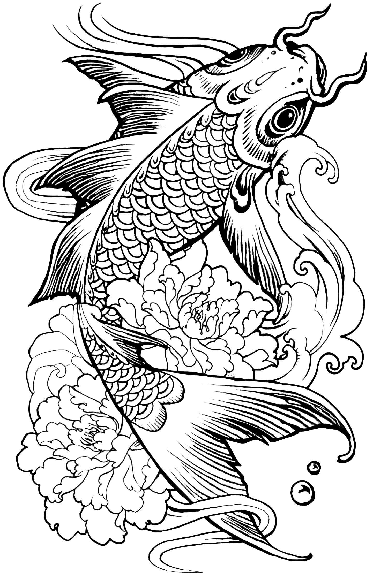 coloring animal pictures to colour free tiger coloring pages coloring colour animal pictures to