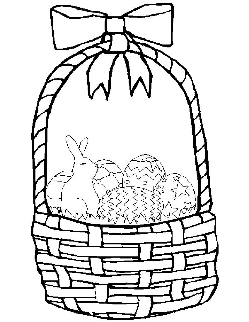 coloring apple basket clipart panda free clipart images coloring apple basket